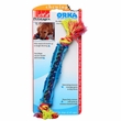 Petstages Orka Stick