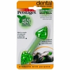 Petstages® Fresh Breath Mint Stick