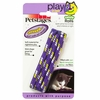 Petstages® Night Time Catnip Rolls