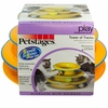 Petstages® Tower Of Tracks