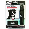Pettags Sonic & Vibration REMOTE DOG TRAINER (One Size Fits All)