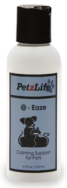 Petzlife At Eaze (4.5 oz)