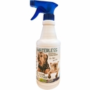 Petzlife Bath Eaze - Waterless Bath Spray (16 oz)
