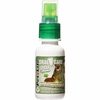 Petzlife Oral Care Peppermint Spray (1 oz)