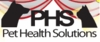 PHS | Pet health Solutions | Joint Max | Nutritional Supplements