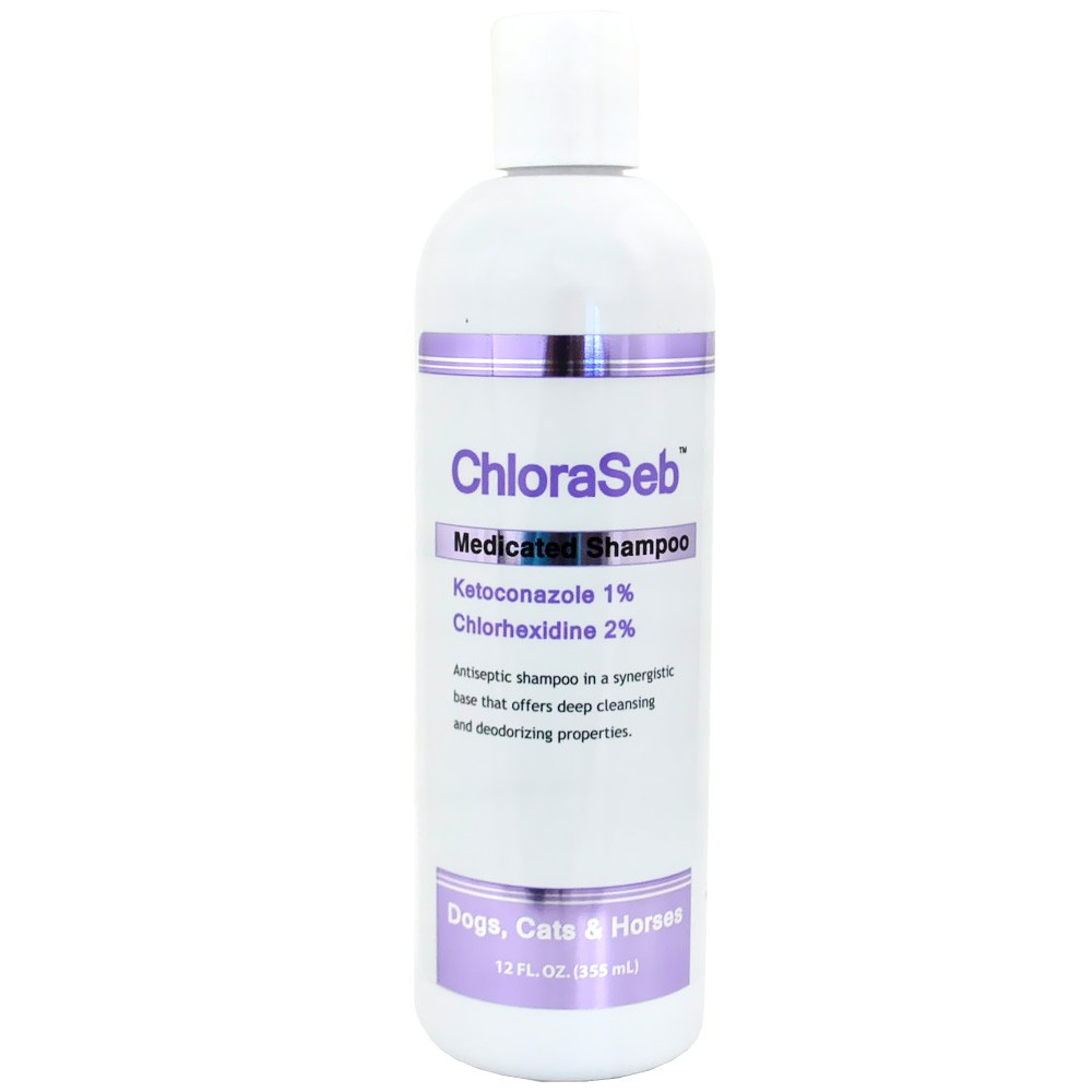 PHS Products for Skin Conditions