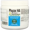 Phycox HA Small Bites (120 soft chews)
