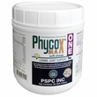 Phycox ONE MAX Soft Chews (90 count)