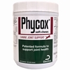 Phycox ONE Soft Chews (120 count)