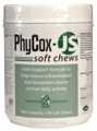 Phycox soft chews, Phycox joint supplement for Dogs