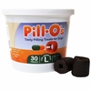 Pill-Os Tasty Pilling Treats LARGE (30 Count)