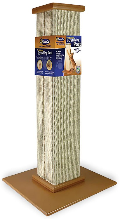 Pioneer Pet Cat Scratchers