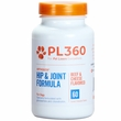 PL360 Arthogen® Hip & Joint Formula for Dogs - Beef & Cheese Flavor (60 Chewable Tablets)
