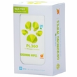 PL360 Grooming Wipes (80 count)