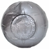 Planet Dog Orbee Tuff Diamond Plate Orbee Ball
