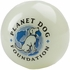 Planet Dog Orbee Tuff Glow for Good Ball