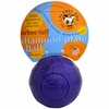 Planet Dog Orbee-Tuff® Diamond Plate Orbee Ball - Violet