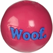 Planet Dog Woof Balls - Green