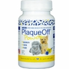 PlaqueOff Animal (60 g)