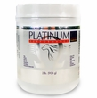 Platinum Performance CJ (Wellness Formula + Complete Joint) - 2 lb
