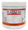 Platinum Performance Feline - 0.5 lb
