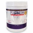 Platinum Performance Plus Canine - 2 lb