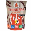 Plato Thinkers Chicken Sticks Dog Treats (10 oz)