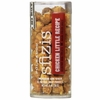 Polkadog Sfizis Chicken Little Dog Treats (2 oz)