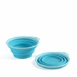 Popware Travel Cups (Small - Turquoise)