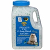 Precious Cat Long Haired Cat Litter (8.2 lbs)