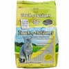 Precious Cat Touch of Outdoors Cat Litter (20 lbs)
