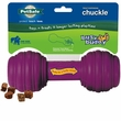 Premier Busy Buddy Chuckle Dog Toy | Busy Buddy Dog Toys