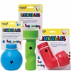 Premier Busy Buddy Linkables Dog Toys Value Pack