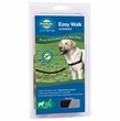 Premier Easy Walk Harness Black/Silver (Large)