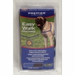 PetSafe® Easy Walk® Harness - Royal Blue/Navy (X-Large)