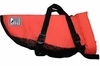 Premier Fido Float Orange - Medium