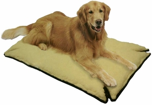 Premier Kennel Komfy