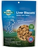 Premier Liver Biscotti Wheat Free Recipe (8 oz)