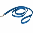 Premier Pet Leash 3/4 x 6 ft - Royal Blue