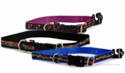 Premier Quick Snap Collars