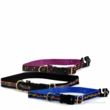 Premier Quick Snap Collars & Leashes