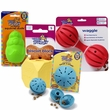 Premier Toys for Puppy