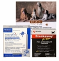 Preventic Flea & Tick Collar by Virbac
