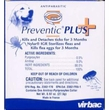 PREVENTIC PLUS Collar