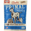 Primal Dry Freeze Dried Treats