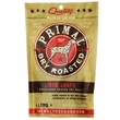 Primal Dry Roasted Liver Snaps - Lambs (4 oz)