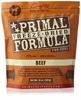 Primal Freeze Dried Food