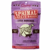 Primal Freeze-Dried Liver Munchies - Turkey (2 oz)