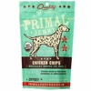 Primal Jerky Chicken Chips (5 oz)