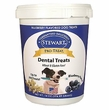 Pro-Treat Dental Treats
